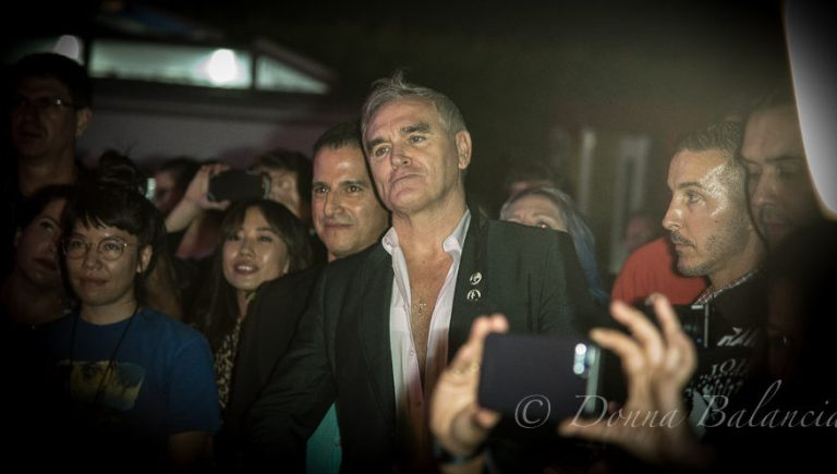 moz-in-the-crowd-2-at-ramones-tribute-1-of-1-e1535365392439.jpg