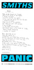 Smiths_Panic_poster-lyrics.png