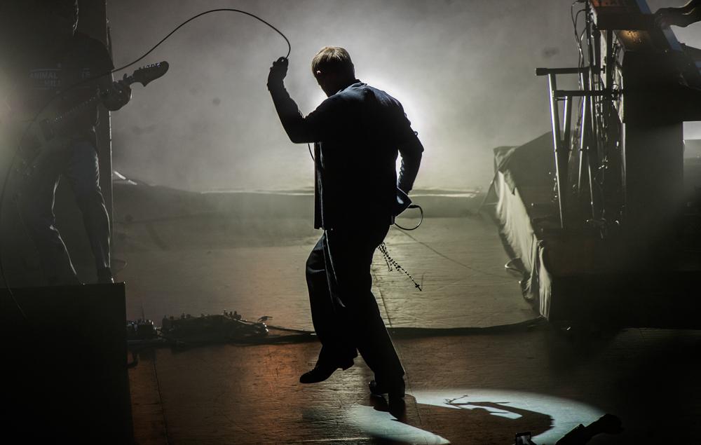 Morrissey-en-el-Auditorio-3.jpg