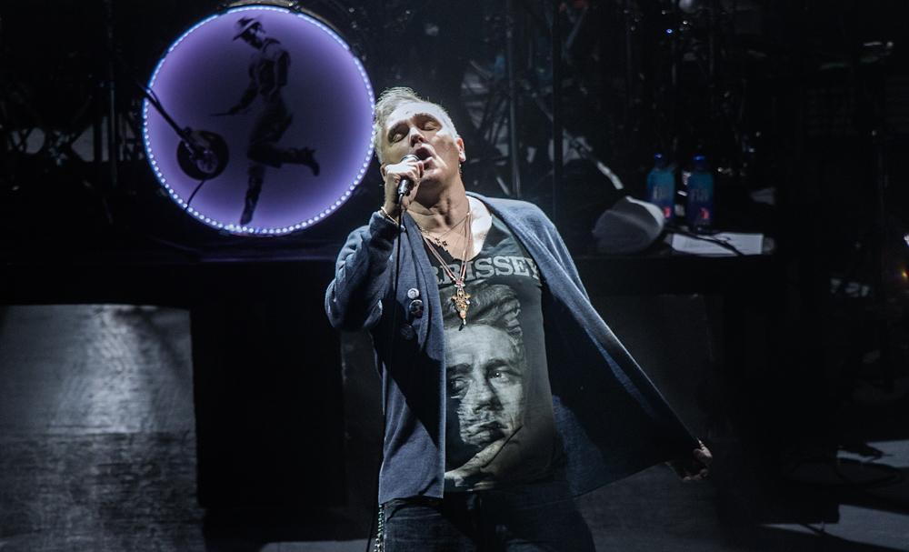Morrissey-en-el-Auditorio-10.jpg