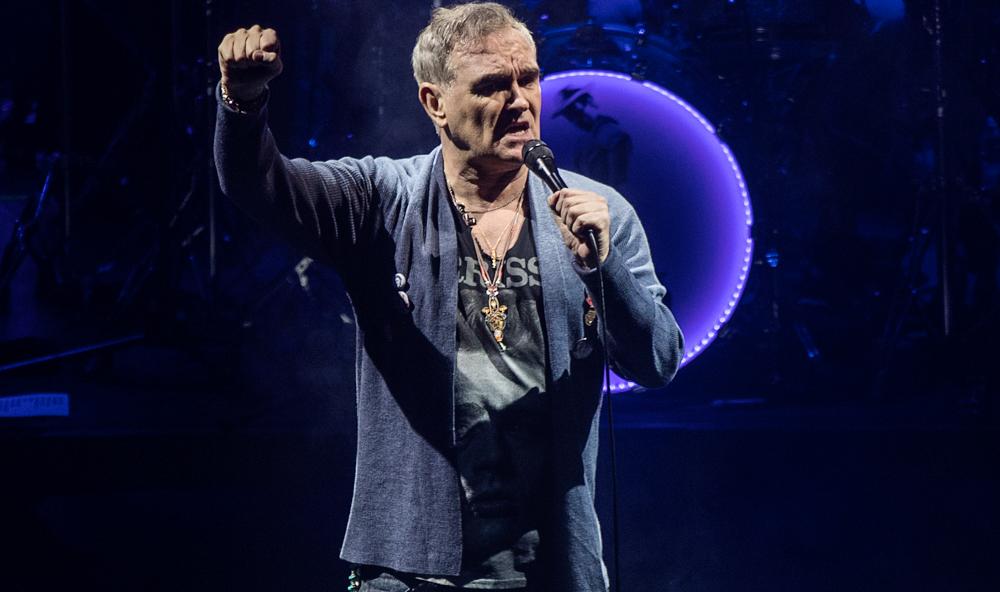Morrissey-en-el-Auditorio-9.jpg