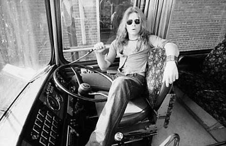david lee roth van halen 1978 aviator sunglasses.jpg