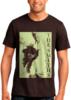 This_Charming_Man-T-shirt.png