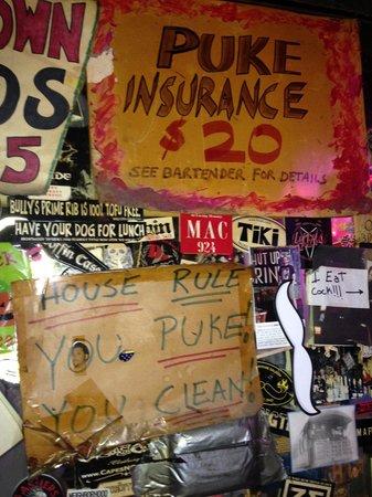 puke-insurance.jpg
