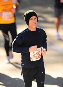 john maher marathon.png