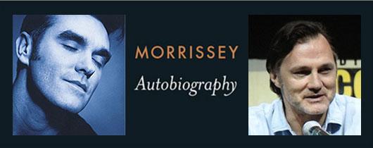 morrissey-autobiography-david-morrissey.jpg