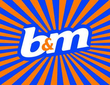 Official_B&M_Retail_logo.jpg