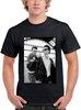 Morrissey_Marr-T-shirt.jpg
