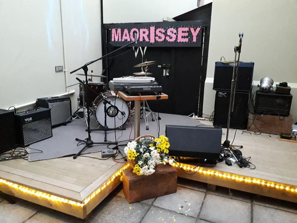 Maorissey Morrissey flowers.jpg