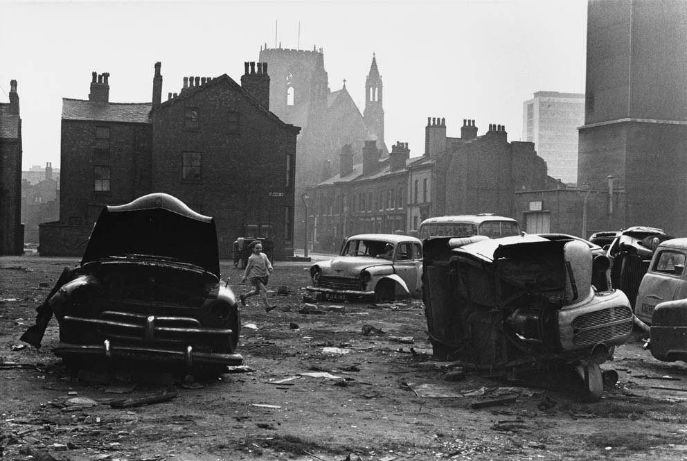 Manchester-1960s-1970s-32.jpg