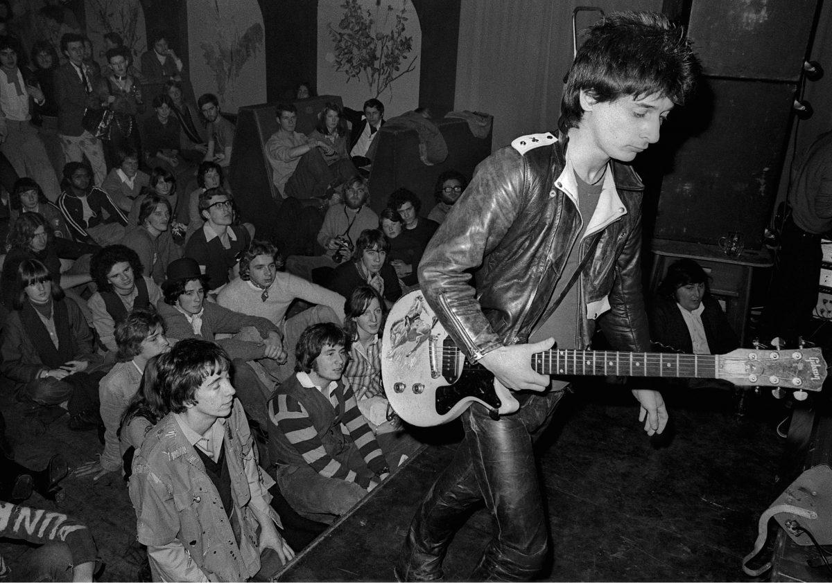 AnarchyTour1976-11-1200x842.jpg