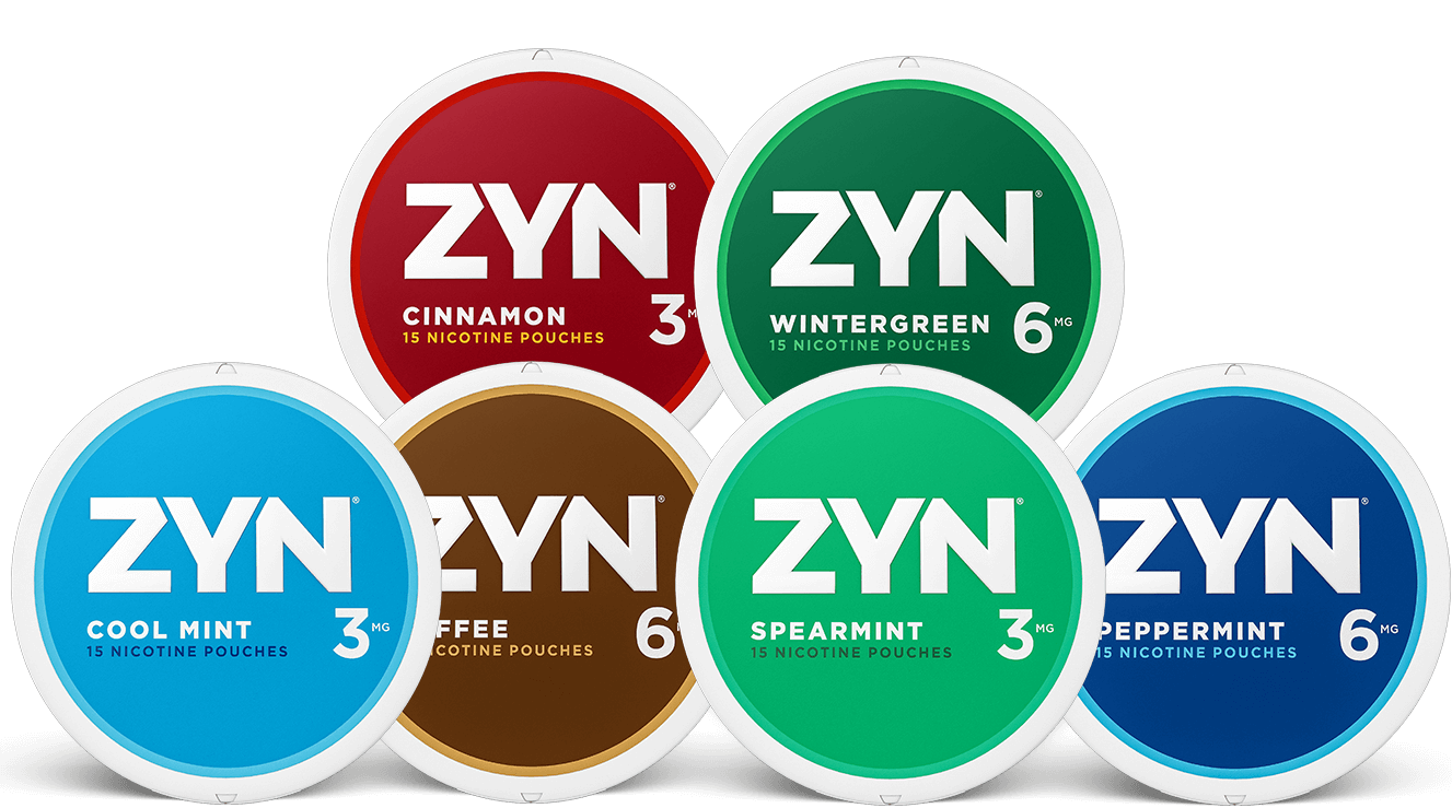 category-zyn-cans-1-1547933912.png