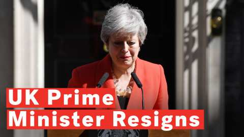 theresa-may-resigns.jpg