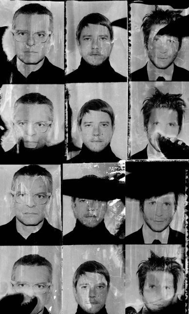edit-interpol-press-photo-lathigra-high-res.jpg