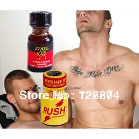 3-7-Gay-Poppers-Rush-superman-10ml-poppers-sex.jpg