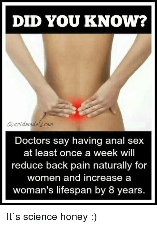 did-you-know-ca-acidngdelscont-doctors-say-having-anal-sex-13240379.png