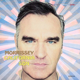 Morrissey_California Son.jpg