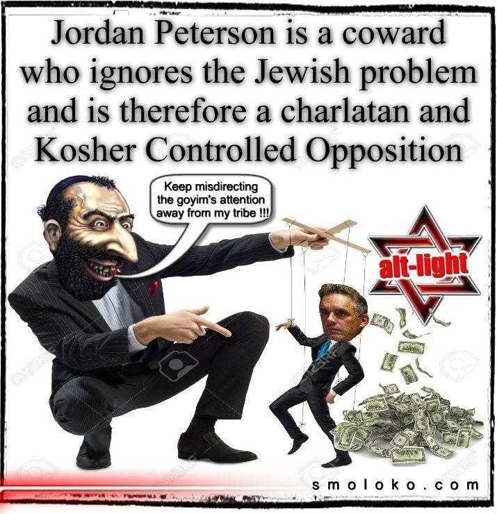 JordanPetersonKCOKosherControlledOppositionMeme.jpg
