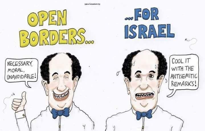 borders open.jpg