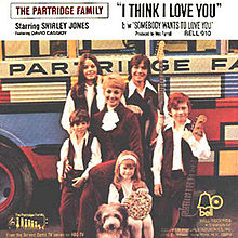 220px-The_Partridge_Family_-_I_Think_I_Love_You.jpg