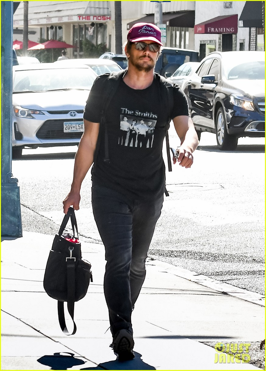James-franco-supports-the-smiths-while-out-in-la-05