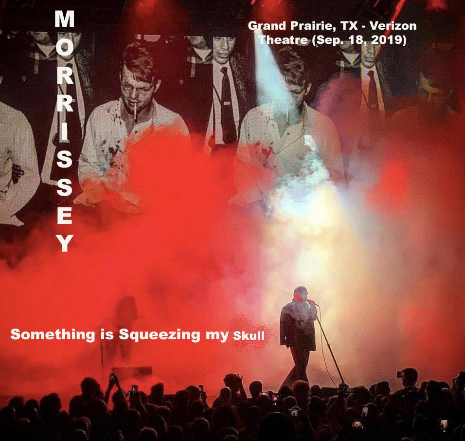 Grand Prairie, TX - Verizon Theatre (Sep. 18, 2019) copie.jpg