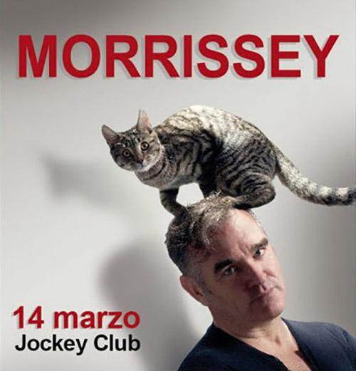 Jockey Club del Perú, Lima, Peru.jpg