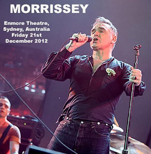 51105_51084_Enmore_Theatre_Sydney_Australia.jpg
