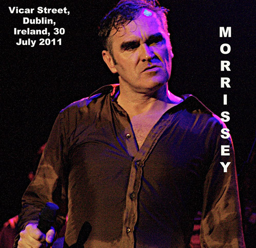 51107_51092_morrissey-live_copie.jpg