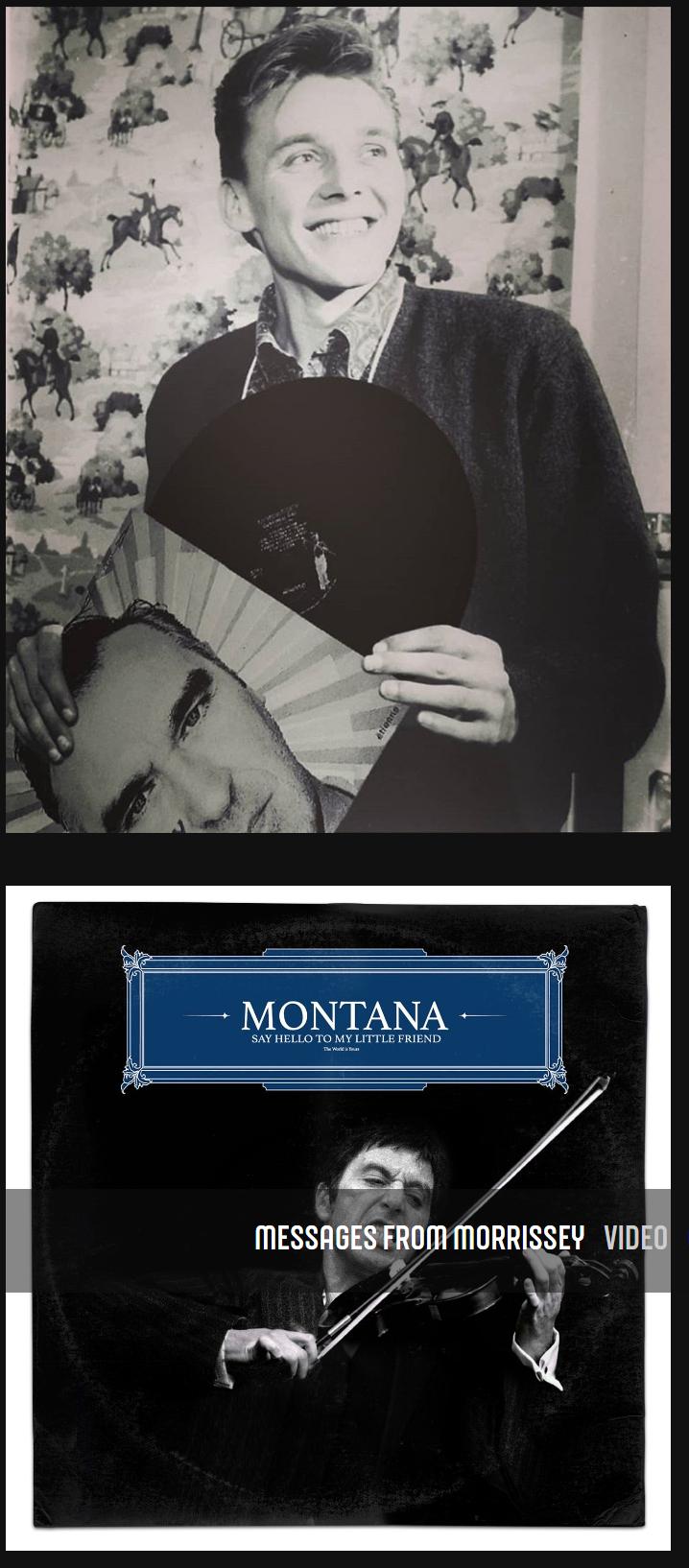Opera Momentaufnahme_2019-10-05_141421_www.morrisseycentral.com.png
