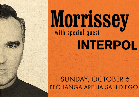 San Diego, CA - Pechanga Arena.jpg