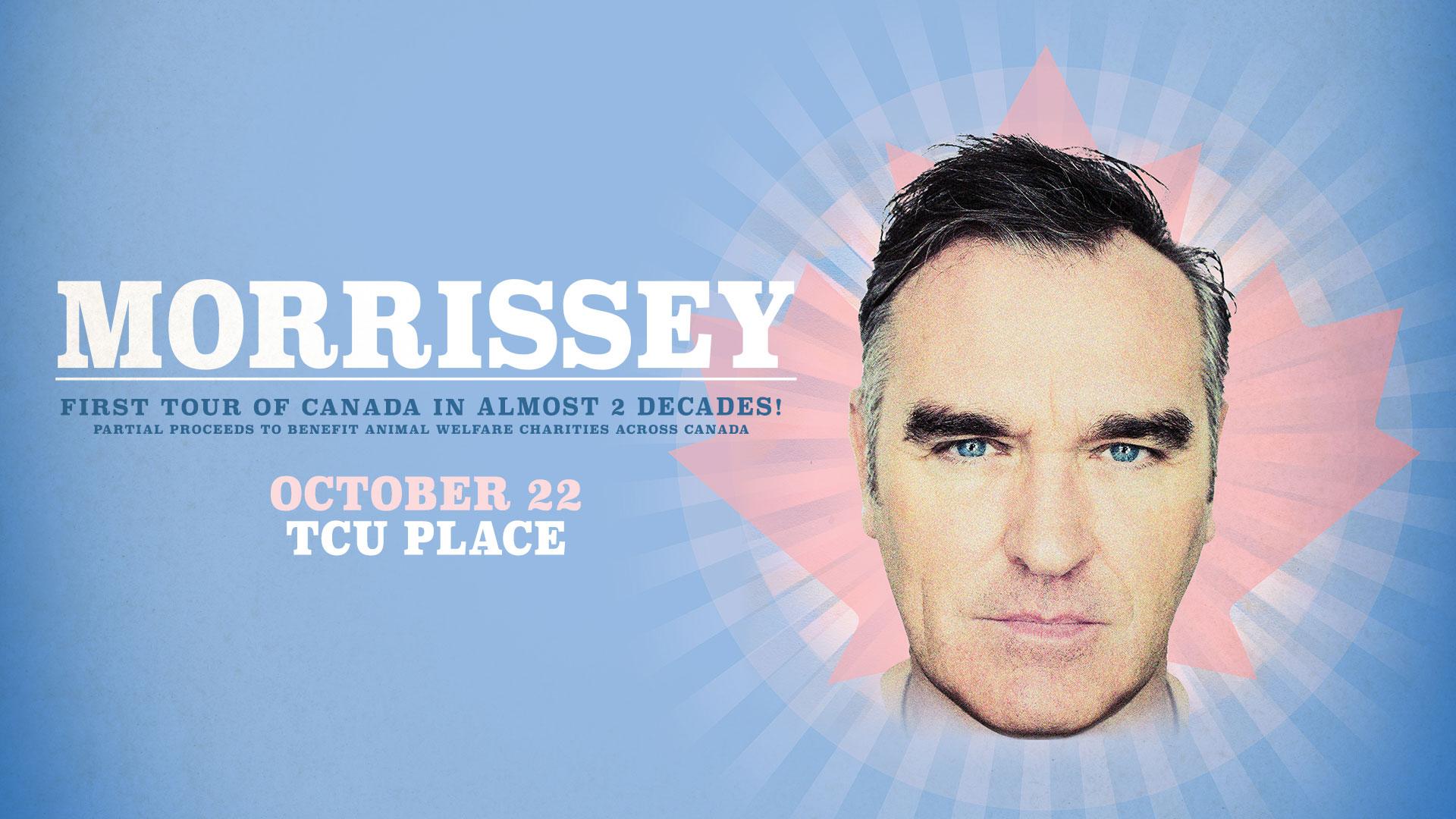 1022-Saskatoon-Morrissey-1920x1080.jpg