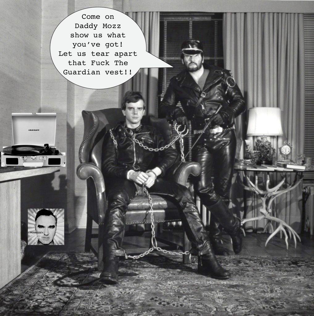 leather M.jpg