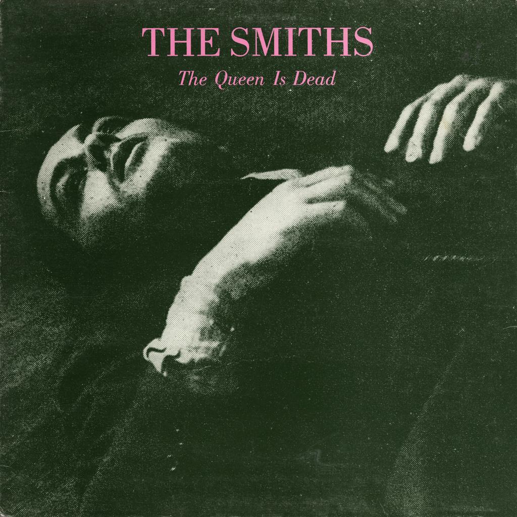 Smiths-queen-is-dead.jpg