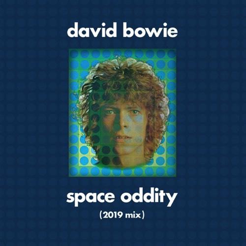 Space Oddity (Tony Visconti 2019 Mix).jpg