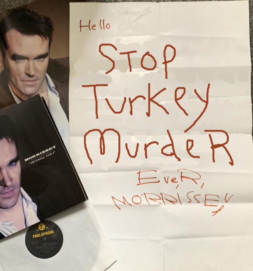 52159_morrissey_alan_bennett_letter (stop turkey murder).jpg