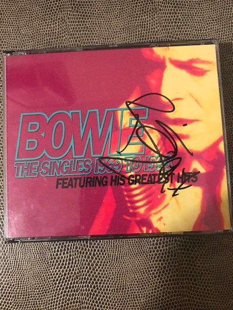 Bowie Auto.jpg
