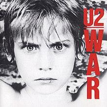 220px-U2_War_album_cover.jpg