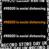 rsd20issocialdistancing.png