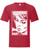 Inmylife-smiths-Tshirt-Red-Morrissey.jpg