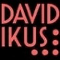 Davidikus