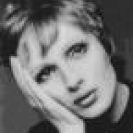Mrs. Phyllis Torgo