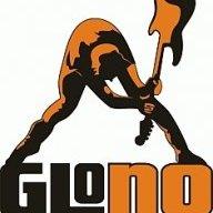 gloriousnoise