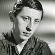 Geoffrey Ingram
