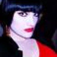 Scarlet1987