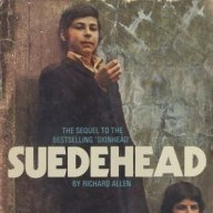 suedehead_smoothie