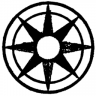 mozzalini999