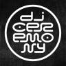 DJCeremony