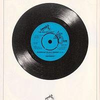 Smash Hits 1988