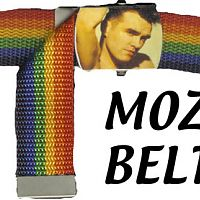 mozbelt